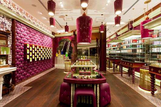 cool-Perfumes-Store-Interior-Design-by-Jenner-Studio