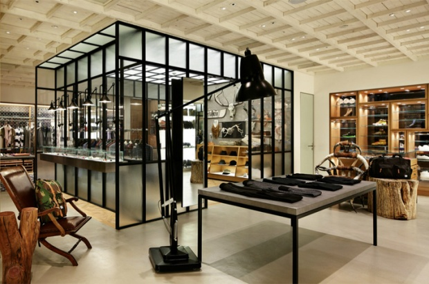 Man-On-The-Boon-store-by-Wonderwall-Seoul